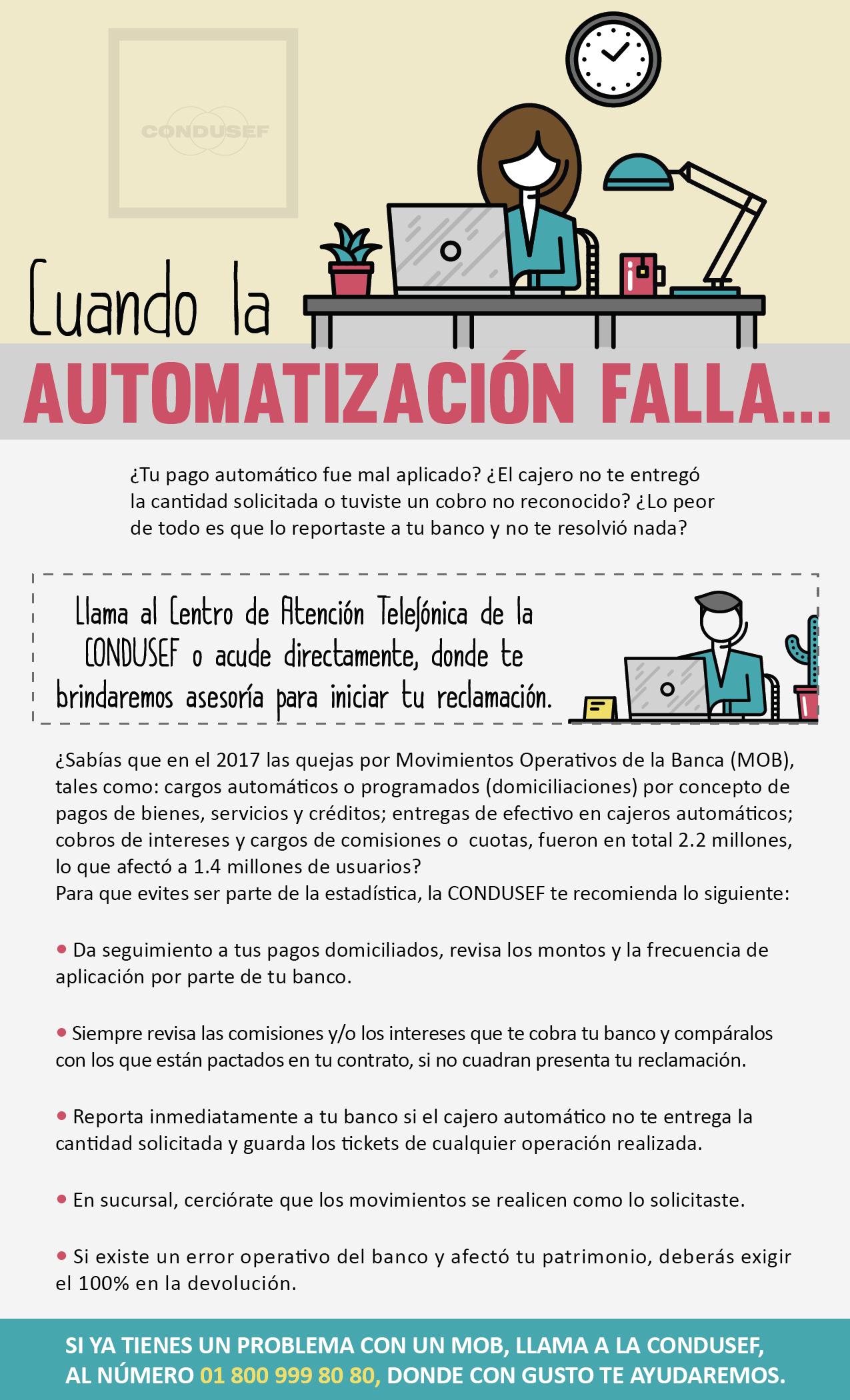 Atractivo Deberes Y Responsabilidades Del Cajero En El Currículum ...